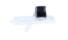 CMOS штатная камера заднего вида Gazer CC100-480 для TOYOTA Highlander