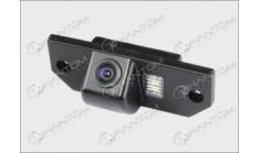 Ford Камера заднего вида Phantom CA-0548 для FORD Focus (sedan)