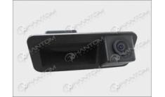 Ford Камера заднего вида Phantom CA-0703 для FORD Mondeo 2008+
