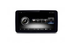 Radiola TC-7701 штатная магнитола для Mercedes CLS класс (2010-14) Android