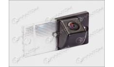 KIA Камера заднего вида Phantom CA-0576 для KIA Sportage