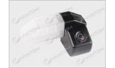 Mazda Камера заднего вида Phantom CA-0596 для MAZDA 6 2009+