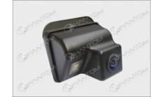 Mazda Камера заднего вида Phantom CA-0533 для MAZDA CX-7, 6 (hatchback)