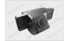 Камера заднего вида CA-0835 для MERCEDES Viano Vito