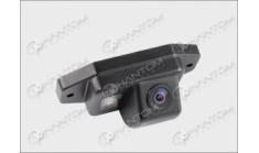 Mitsubishi Камера заднего вида Phantom CA-0594 для MITSUBISHI Lancer