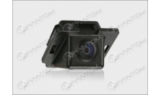 Mitsubishi Камера заднего вида Phantom CA-0580 для MITSUBISHI OutlanderXL