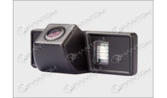 Nissan Камера заднего вида Phantom CA-0563 для NISSAN Qashqai, X-TRIAL