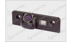 Skoda Камера заднего вида Phantom CA-9524 для SKODA Octavia A5