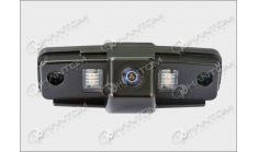 CCD Камера заднего вида для SUBARU Outback