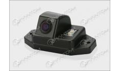 Toyota Камера заднего вида Phantom CA-0575 для TOYOTA Prado120 (с колесом)