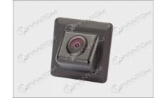 Toyota Камера заднего вида Phantom CA-0833 для TOYOTA Prado150 2010+