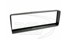 Переходная рамка ACV 281001-01 для Alfa Romeo 156 97-01