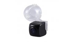 CMOS штатная камера заднего вида Gazer CC100-5F2 для SUZUKI Grand Vitara, Jimny, XL-7