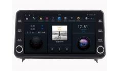 Carmedia ZF-6028-DSP Головное устройство для Toyota RAV-4 (2019+) на Android