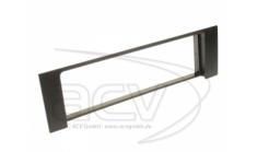 Audi Переходная рамка ACV 281320-07 для Audi A4 11/2000->