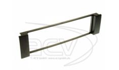 Audi Переходная рамка ACV 281320-08 для Audi A3/A6 2000>03, Seat Toledo/Leon 1999>