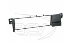 BMW Переходная рамка ACV 281023-01 для BMW 3 (E46) 01/1998-> 2005