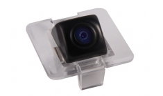 CCD штатная камера заднего вида Fakard F-110-644 для Mercedes-Benz ML, GL