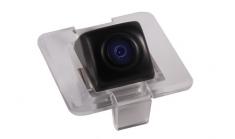 CCD штатная камера заднего вида Vomi FF-01-644 для Mercedes-Benz ML, GLK