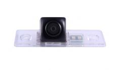 CCD штатная камера заднего вида F01-6Y0-L для SKODA Yeti, Fabia