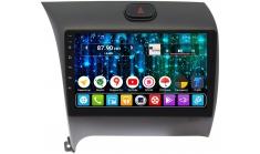Магнитола на андроиде для Kia Cerato 2013-2018 DAYSTAR DS-7021HB-TS9 4x64 4G-SIM