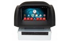 Carmedia KR-7065-S9 Головное устройство для Ford Fiesta на Android