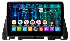 Магнитола на андроиде для Kia Optima 2014-2020 DAYSTAR DS-7091HB-TS9 4x64 4G-SIM