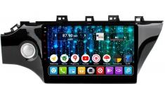 Магнитола на андроиде для Kia Rio 2017+ DAYSTAR DS-7120HB-TS9 4x64 4G-SIM