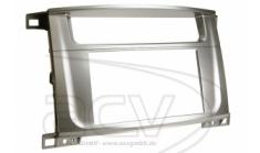 Toyota Переходная рамка_ACV 281300-15_для Toyota Land Cruiser 100