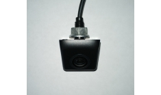 Универсальная камера заднего вида 200° (рыбий глаз) BC-720Y