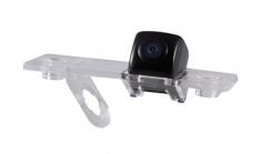 S-CMOS штатная камера заднего вида Teac TC100-751 для CHEVROLET Aveo, Captiva, Epica, Cruze, Orlando, Lacetti, Takuma