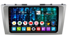Магнитола на андроиде для Toyota Camry V40 DAYSTAR DS-8000HB-TS9 4x64 4G-SIM