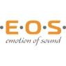 Усилитель E.O.S. AE-4100F LE