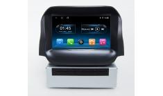 Carmedia KR-8031-S9 Головное устройство Ford Ecosport 2013+ на Android