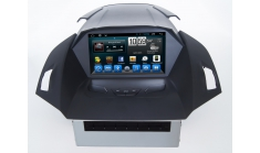 Carmedia KR-8056-T8 Головное устройство для Ford Kuga (2013+) на Android