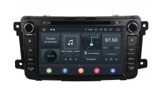 Carmedia XN-8069-P6 Головное устройство для Mazda CX9 на Android