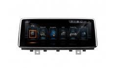 Radiola TC-8235 штатная магнитола для BMW X5 серии F15 (2014-2017) NBT Android
