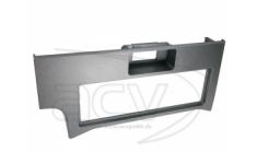 Nissan Переходная рамка_ACV 281210-06_для Nissan Primera (P11) 2000 ->