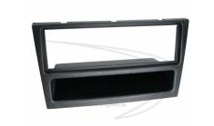 Переходная рамка_ACV 281230-01_для Opel Meriva,Corsa Sport,Astra G,Agila,Corsa,Omega B,Vivaro,Combo,Renault Trafic II,Suzuki Wagon R+