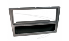 Opel Переходная рамка_ACV 281230-02_для Opel Meriva,Corsa Sport,Astra G,Agila,Corsa,Omega B,Vivaro,Combo,Renault Trafic II,Suzuki Wagon R+