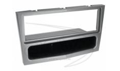 Opel Переходная рамка_ACV 281230-11_для Opel Zafira SW 2005->