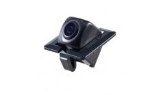 CMOS штатная камера заднего вида CC100-867 для TOYOTA Prado 150