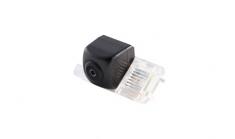 CMOS штатная камера заднего вида Gazer CC100-886-L для FORD Mondeo, C-Max, Kuga, Galaxy, Fiesta