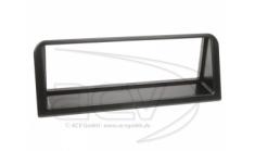 Peugeot Переходная рамка_ACV 281040-01_для Peugeot 106 11/1992->
