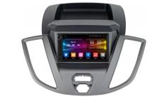 Carmedia OL-F7002-S9 Головное устройство Ford Transit 2015+ на Android