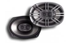 Акустика Polk Audio DB-691
