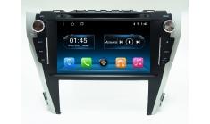 Carmedia KR-9005-S9 Головное устройство Toyota Camry V55 на Android