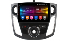 Carmedia OL-9202-2D-MTK Штатная магнитола для Ford Focus 3 (2012-2015) на Android 6.0.1