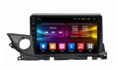 Carmedia OL-9584-P Штатная магнитола для Mazda 6 (2019+) на Android