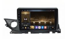 Carmedia OL-9584-D 360 Штатная магнитола для Mazda 6 (2019+) на Android